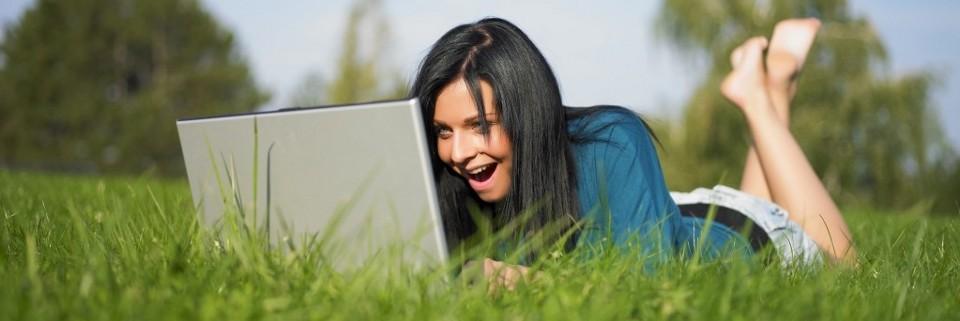 Dolgozni bárhonnan avagy a virtuális asszisztens munkáról