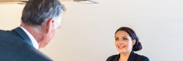 Egy hét 4 interjú 3 ajánlat… – Avagy hogyan keress állást Dublinban