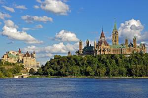 Hasznos információk - Kanada