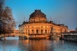 Berlin oszáginformáció