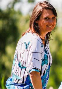 Dóczi Ilona