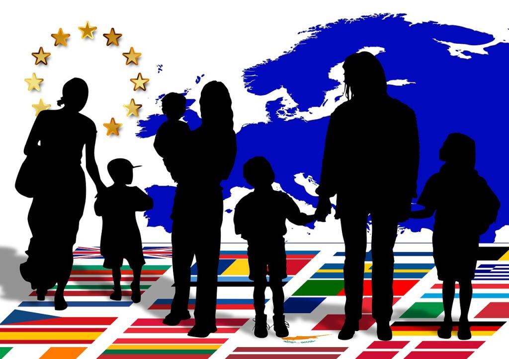 Kétnyelvűség a családban