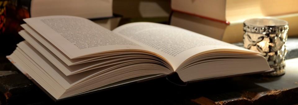 Világkörüli könyvmolyokat keresünk – avagy felhívás egy izgalmas utazásra!