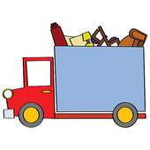 moving-clip-art-gg56371631