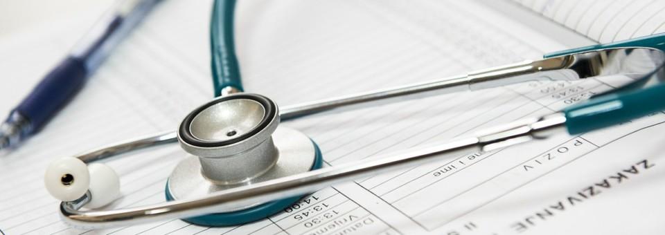 Egészségügyi turizmus? – avagy gyógykezelések külföldön