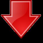 arrows-147745_640