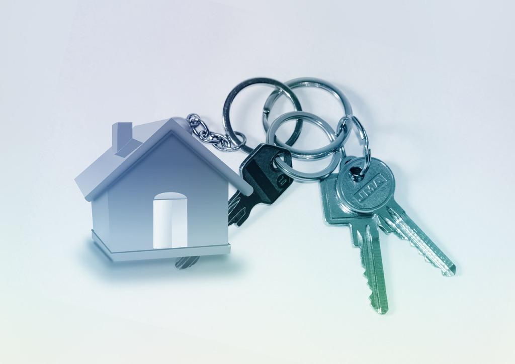 lakáskiadás, ha külföldön élsz