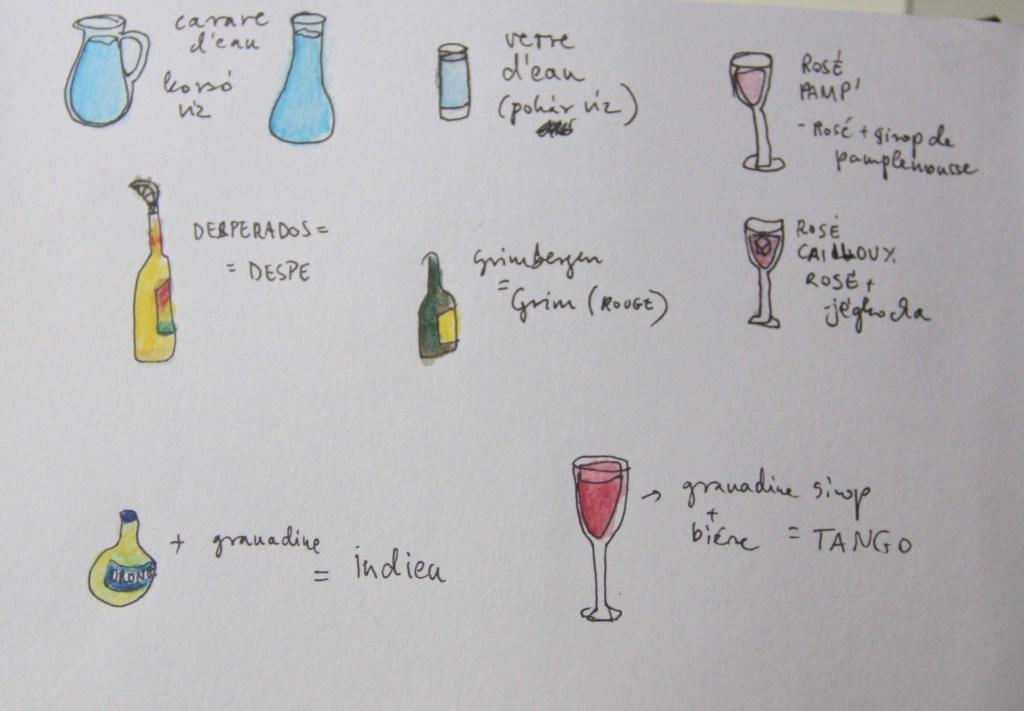 Feldő-Savoya italhatározó