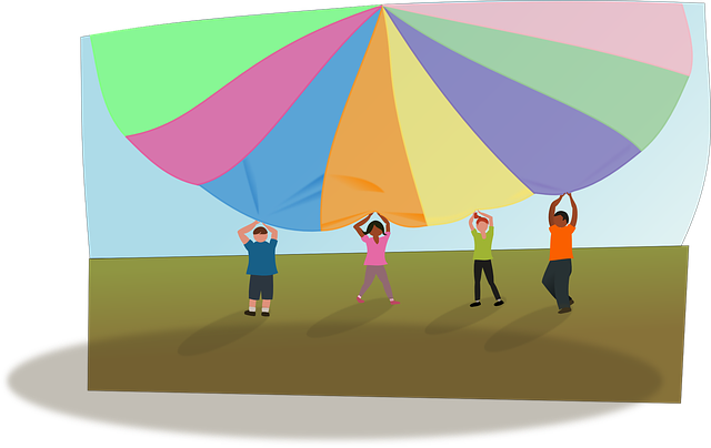 parachute-790652_640