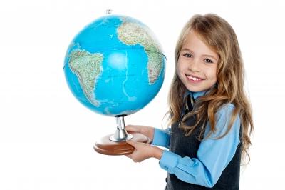 Gyerekkel külföldön